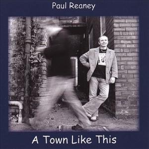 paulreaney